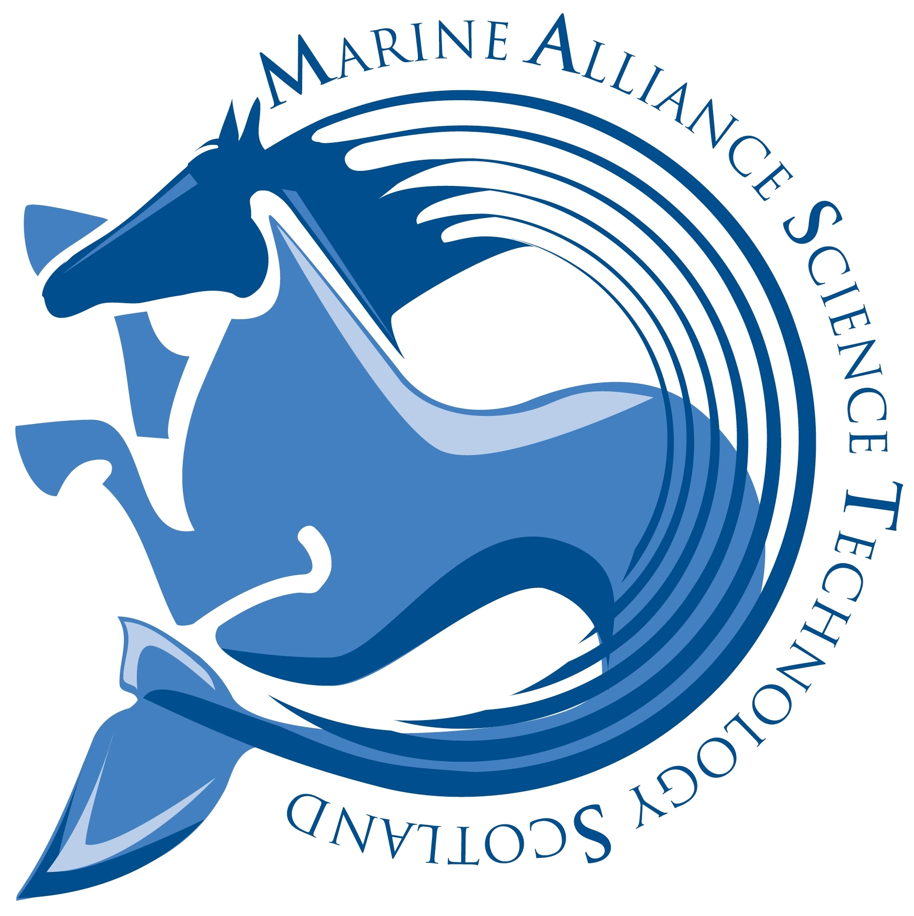 MASTS-logo.jpg
