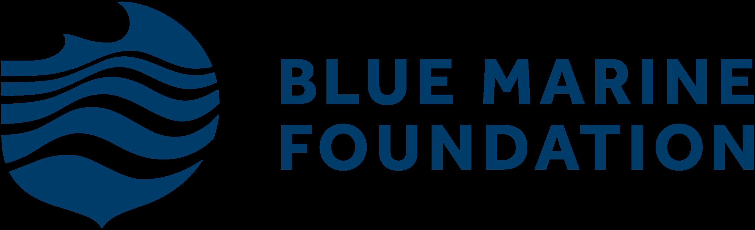 BMF Logo 2 RGB.png