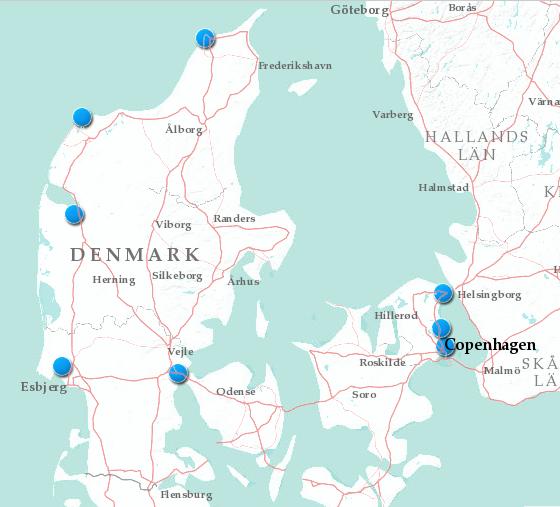 HF map.png