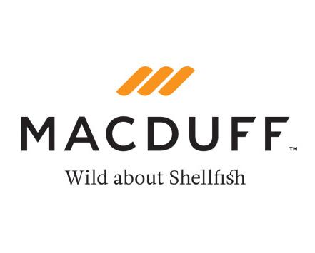 Macduff-strip_01_01.jpg