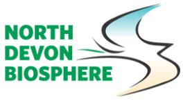 North Devon Biosphere.png