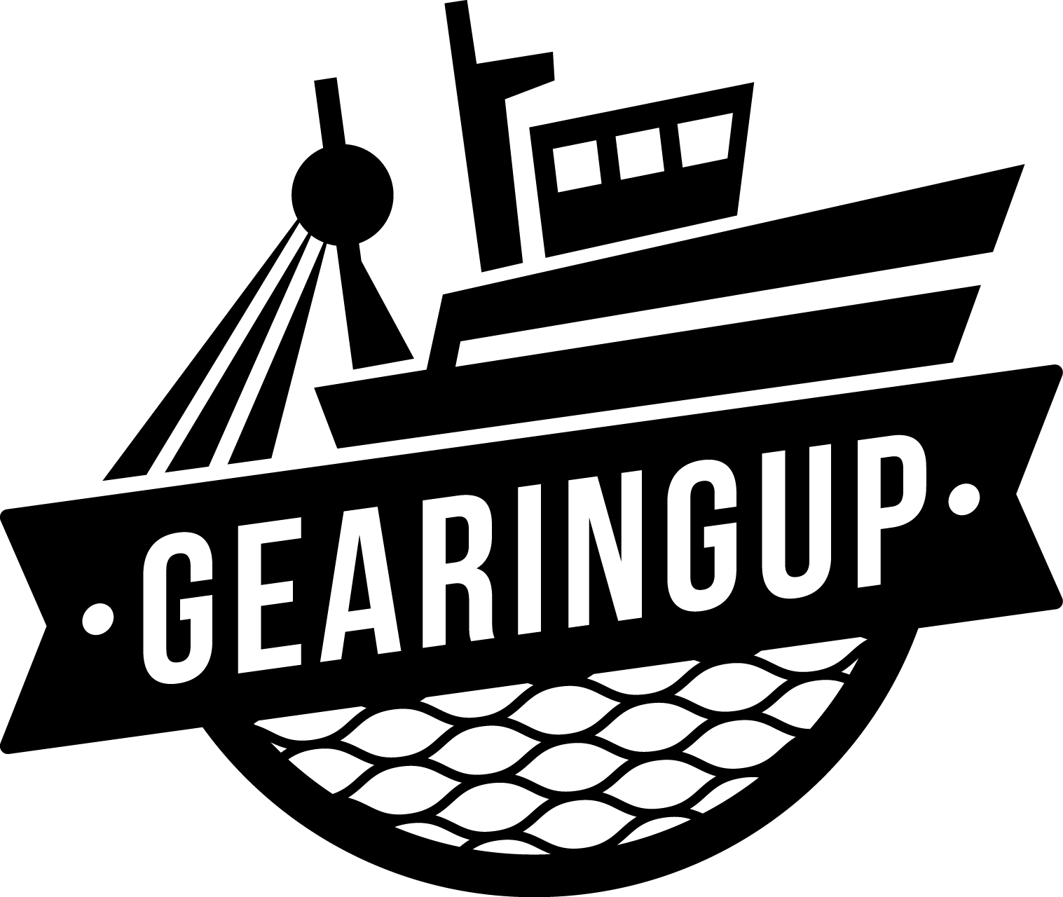 Gearing Up - mono.png