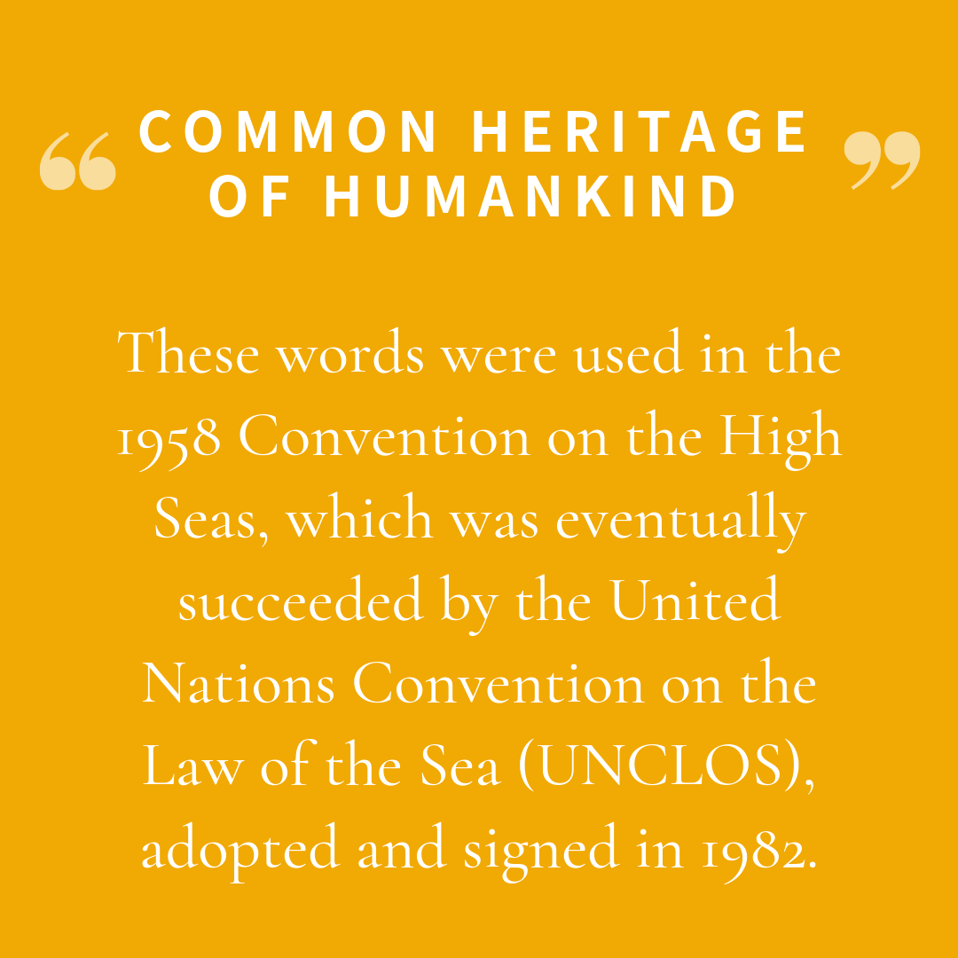 Common Heritage of Humankind.png