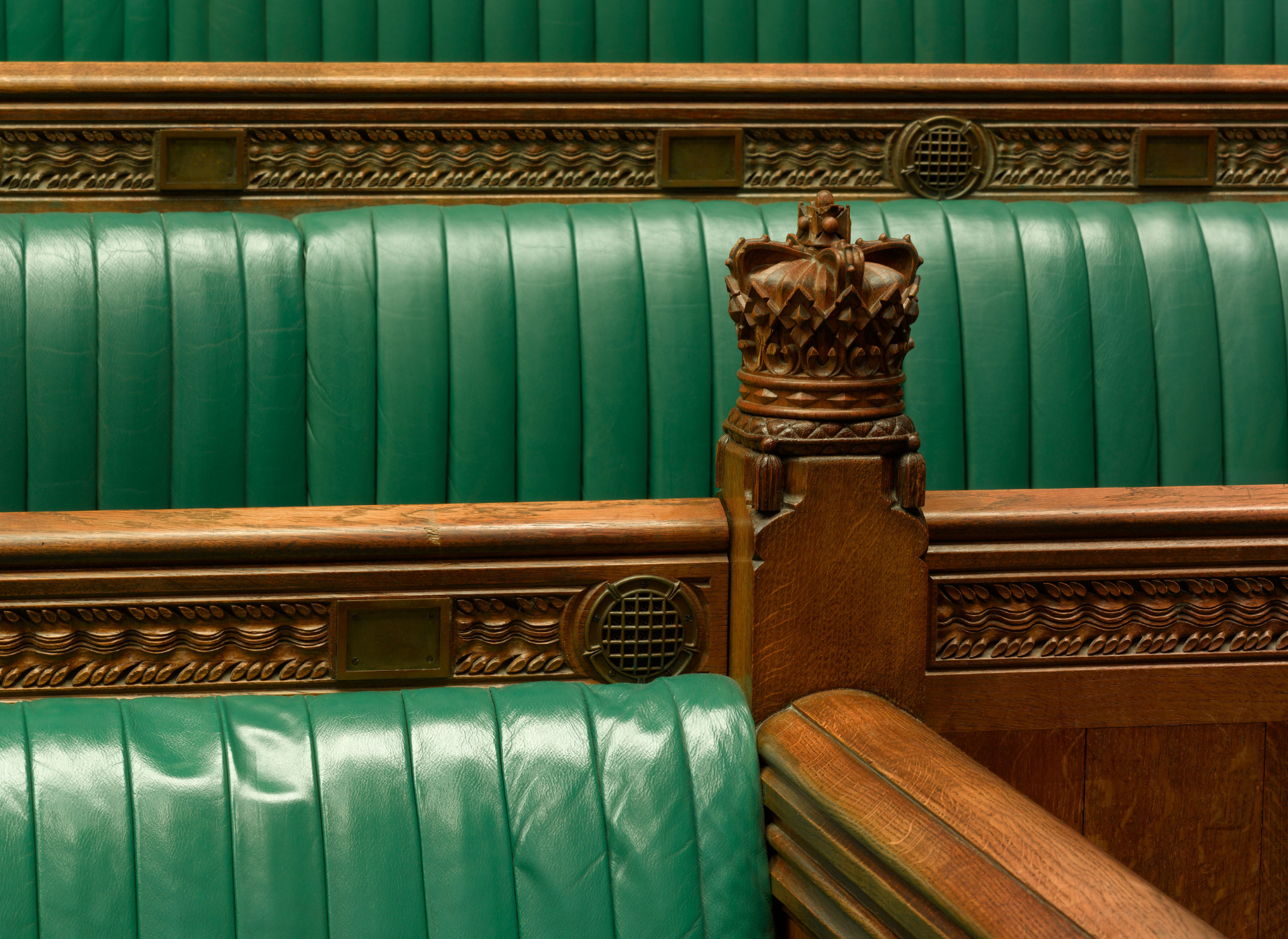 Fisheries appg -
