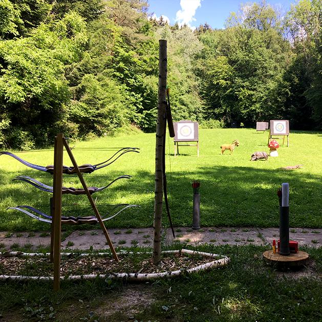 Bogensportplatz_4.jpg