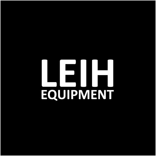 Leihequipment.jpg