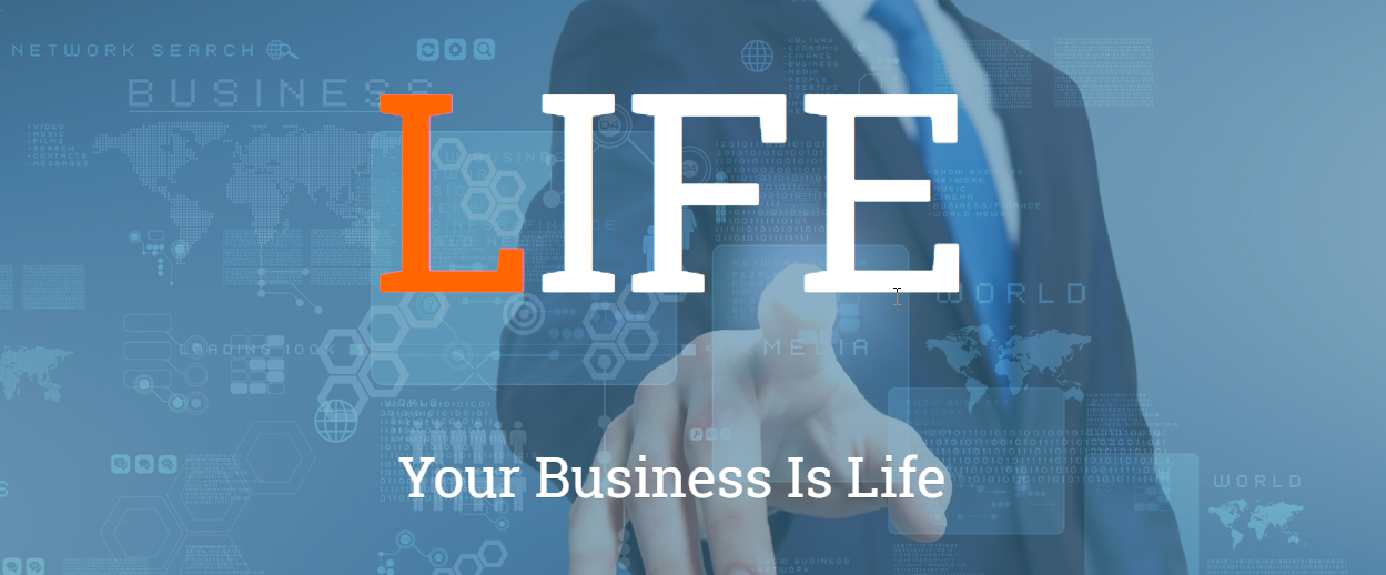 Your Business Is Life.png