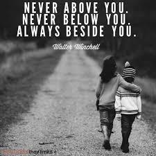 never below you.jpg