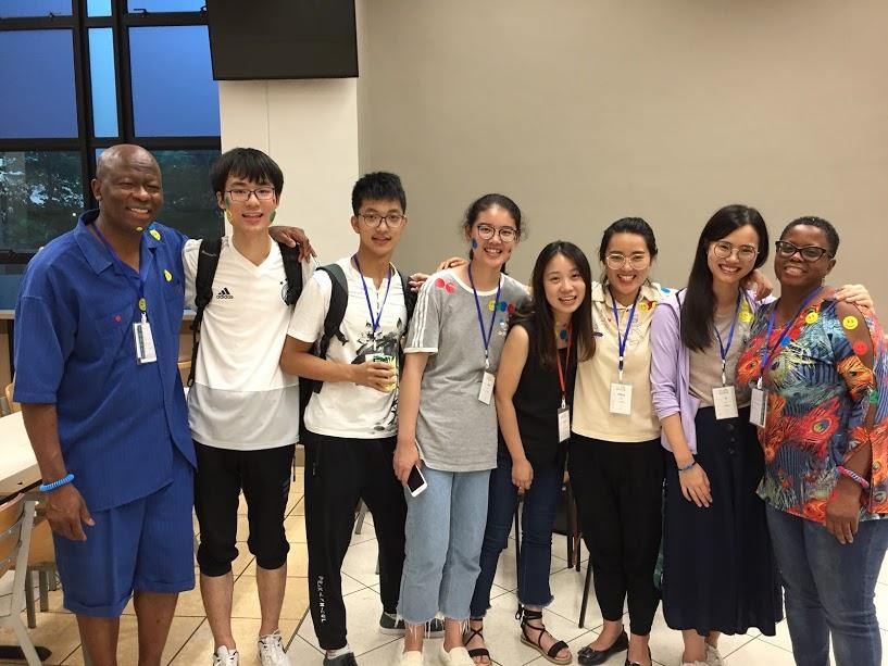 HongKong Students.JPG