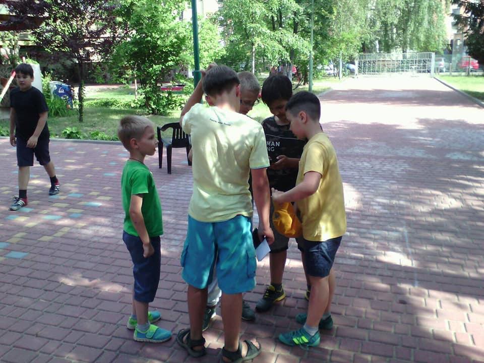 школа для хлопчиків кадетство 7.jpg