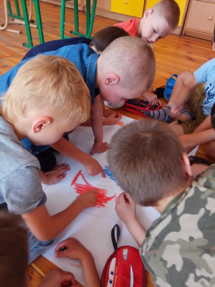 школа для хлопчиків кадетство 2.jpg