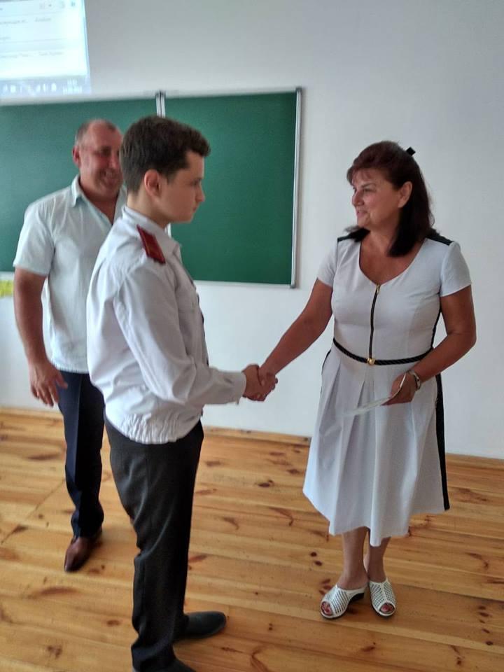 школа кадетство випуск 14.jpg