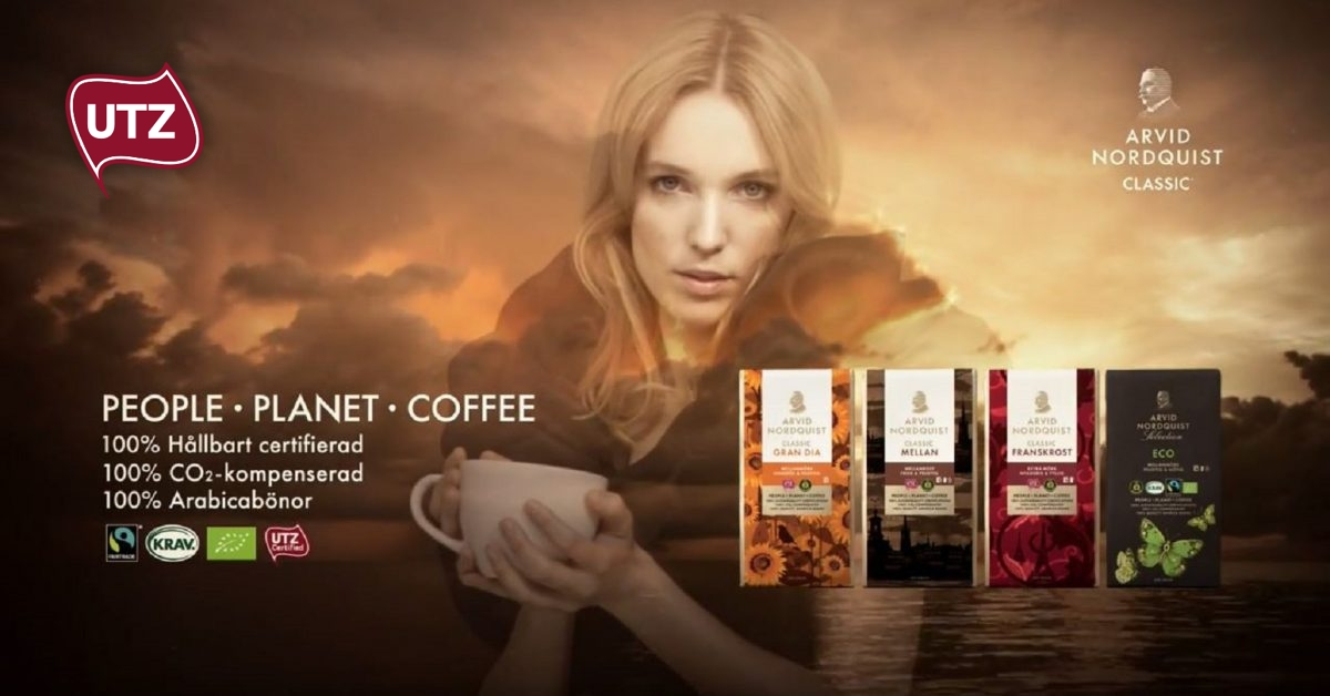 Arvid-Nordquist-100-certified-coffee-1200x628.jpeg