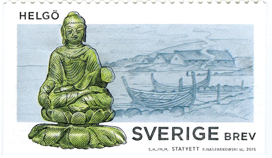 Buddha-stamp.png