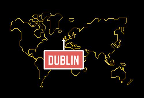 Fusebox Dublin