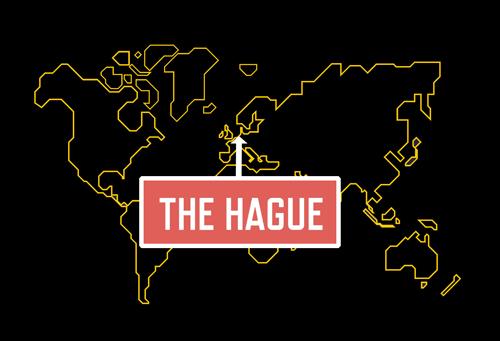 Fusebox The Hague
