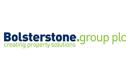 Bolsterstone.group_plc(l).jpg