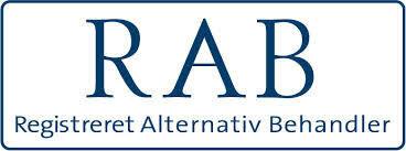 logo RAB.jpg