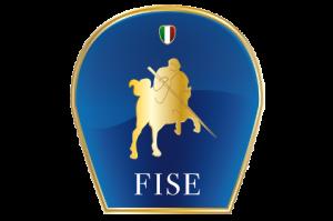 logo_fise-300x199.png