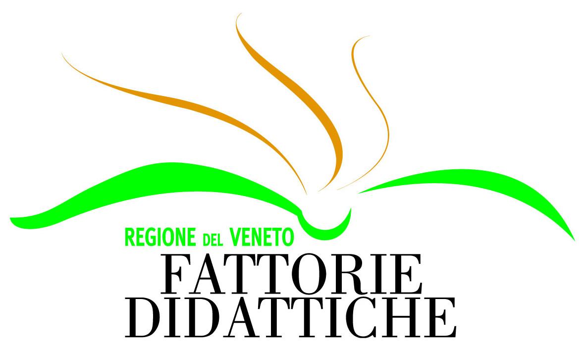 logo-Fattorie-ALTA.jpg