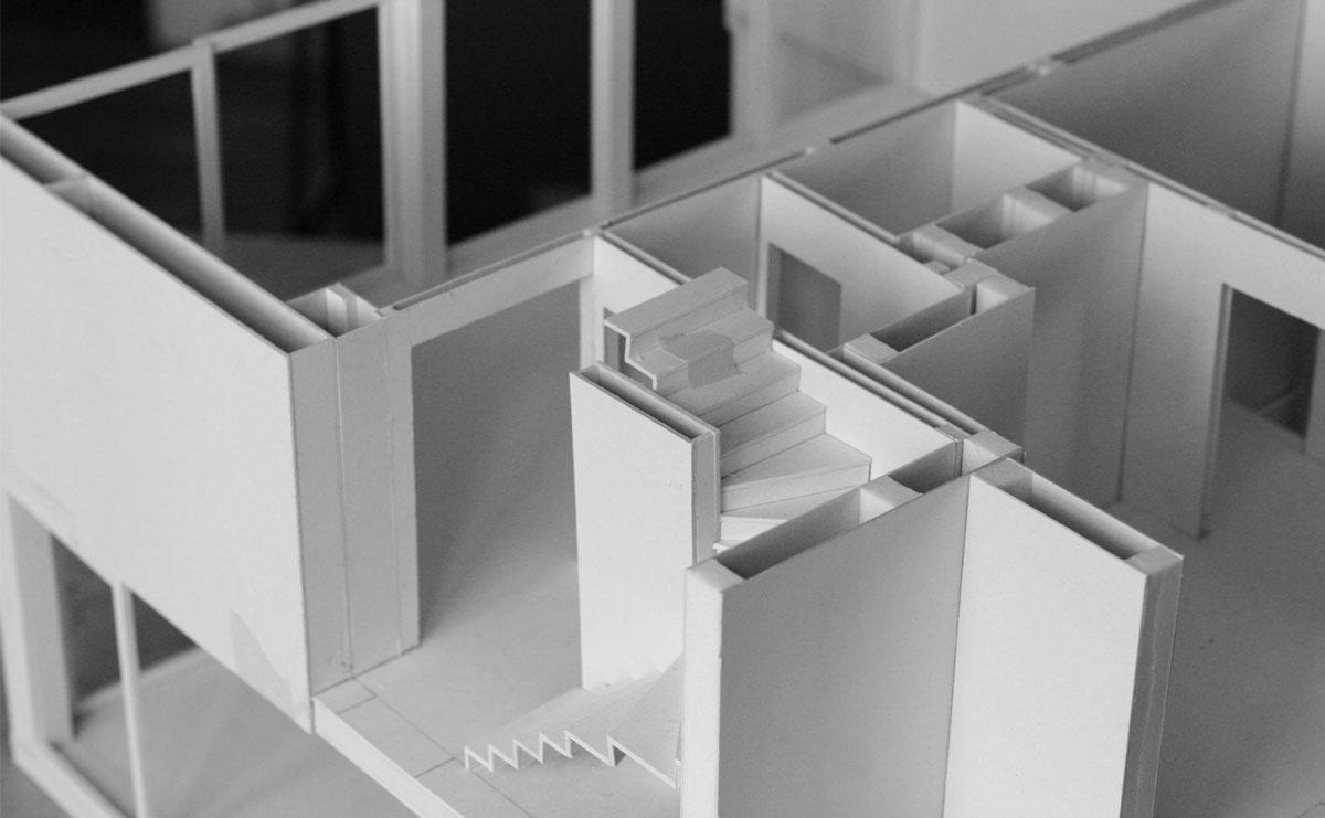 Arbeitsmodell Sissach2.jpg