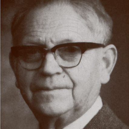 Harald haukaas - ETABLERER