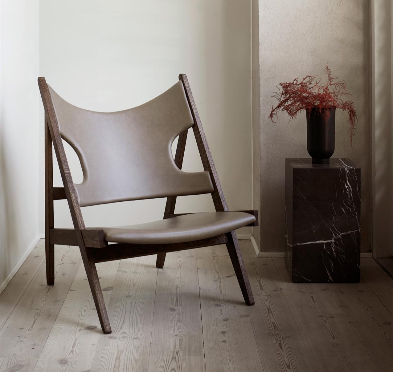 MENU_Knitting-Chair_Plinth_Cyclades.jpg