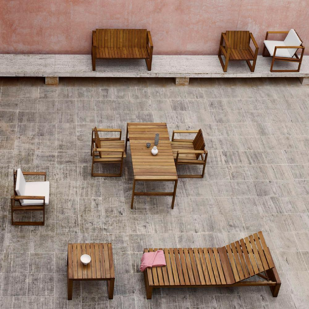 bodil-kjaer-teak-outdoor-furniture-collection-carl-hansen-and-son_1024x1024.jpg
