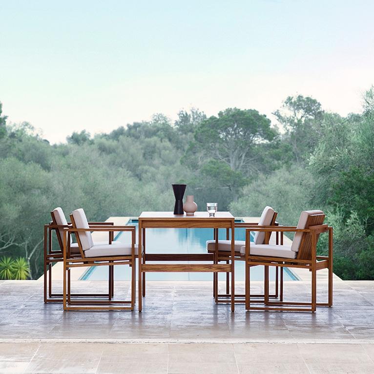 Kjaer_BK15_Dining-Table-Teak_BK10-Dining-Chair-Teak.jpg