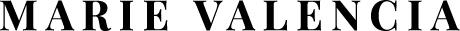 Marie Valencia_Logo.Black.jpg