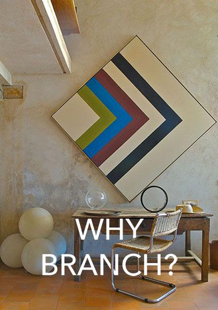 WHY BRANCH?.jpeg
