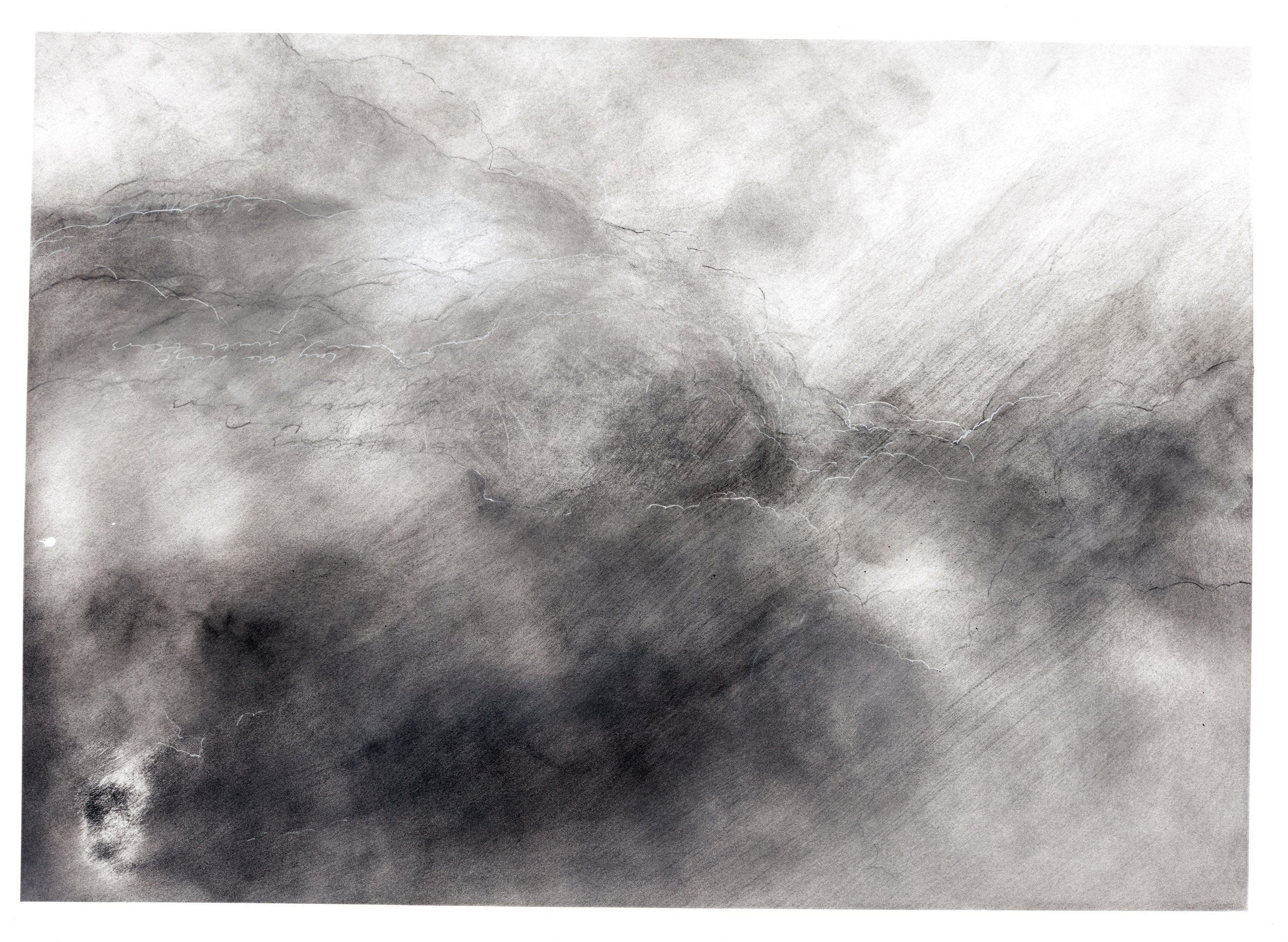 Lot 2: Tacita Dean - Lay the Dust with Tears