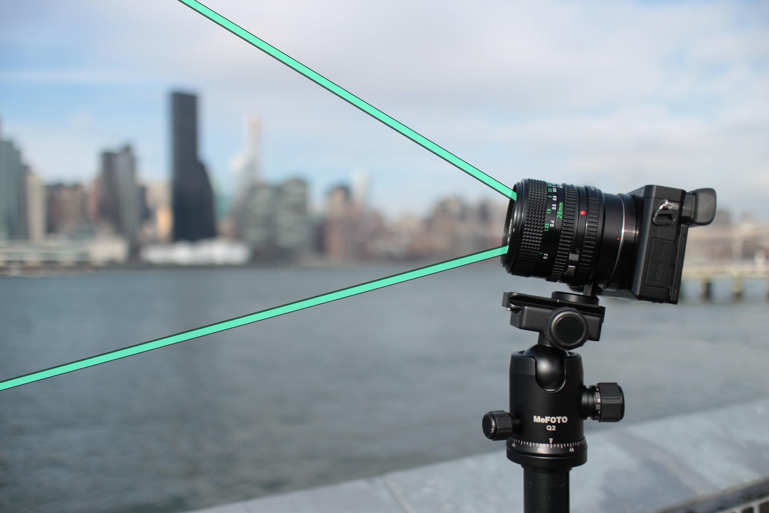 28mm-46degree-cameraplex.jpg