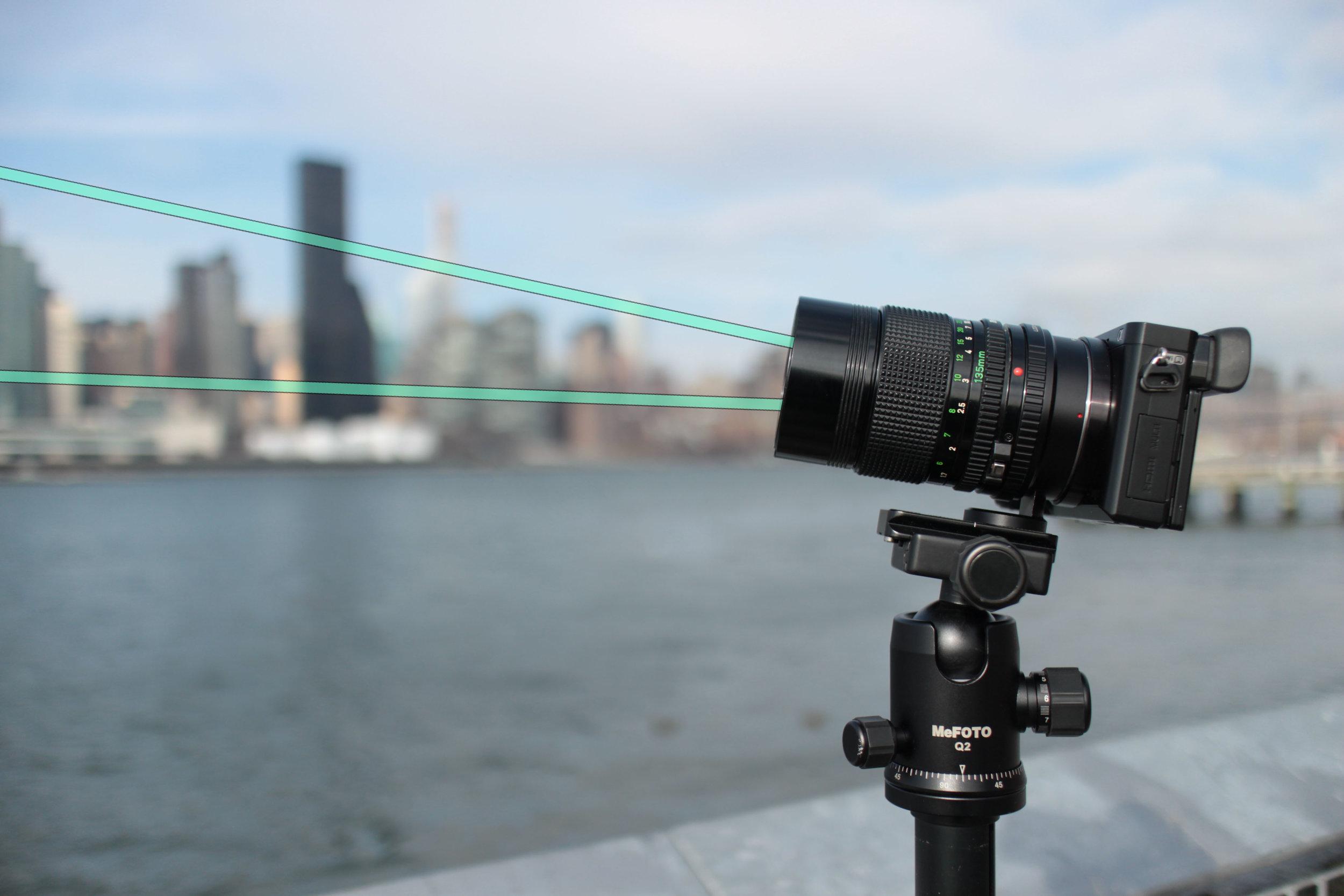135mm-10degree-cameraplex.jpg