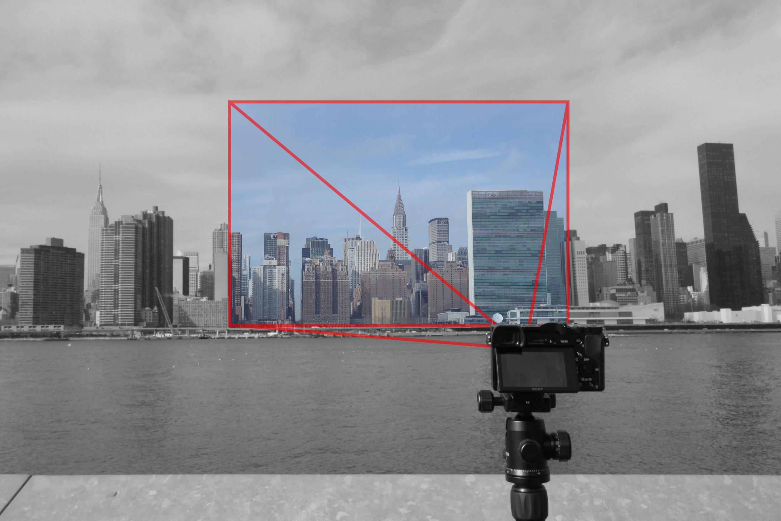 50mm-fov-ny-cameraplex.jpg