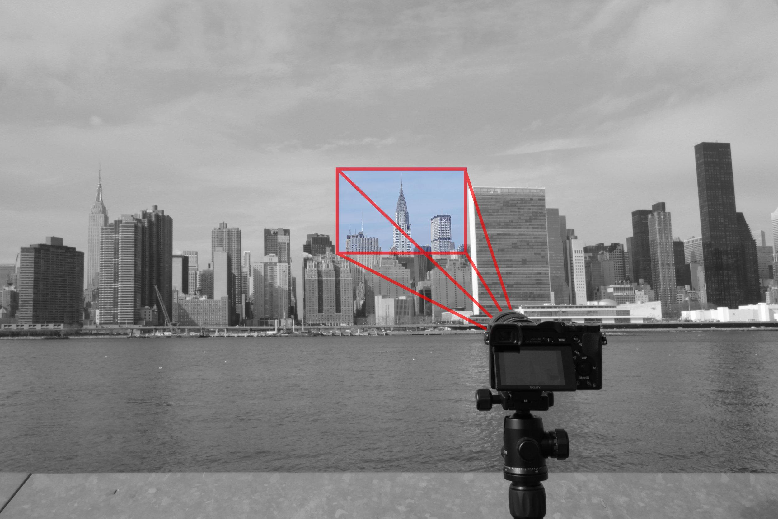 135mm-fov-ny-cameraplex.jpg