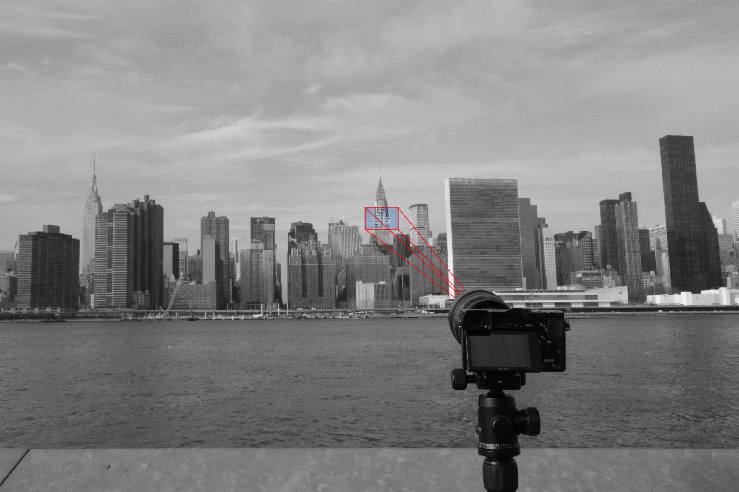 500mm-foc-ny-cameraplex.jpg