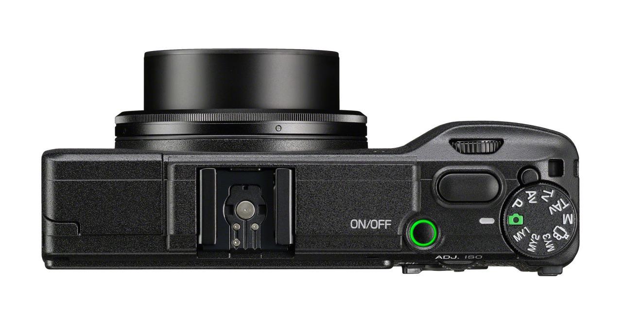 Ricoh-GRII-control-dials-Cameraplex.jpeg.jpeg