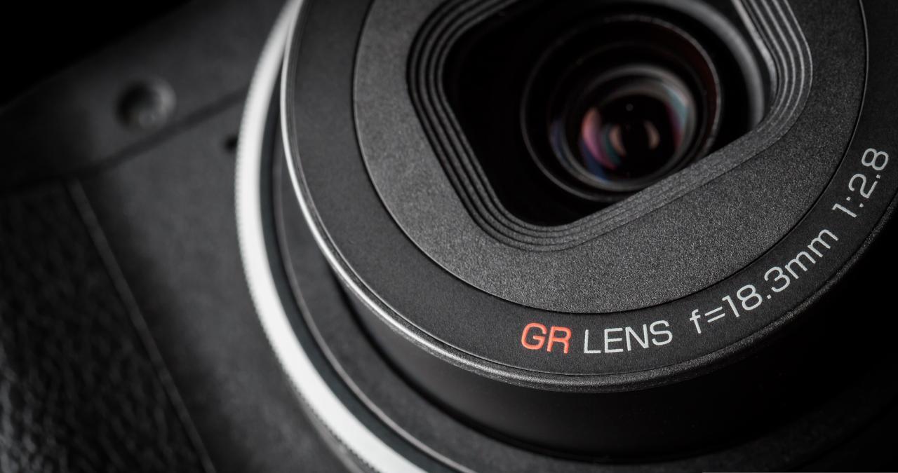 Ricoh-GRII-aperture-Cameraplex.jpeg.jpeg
