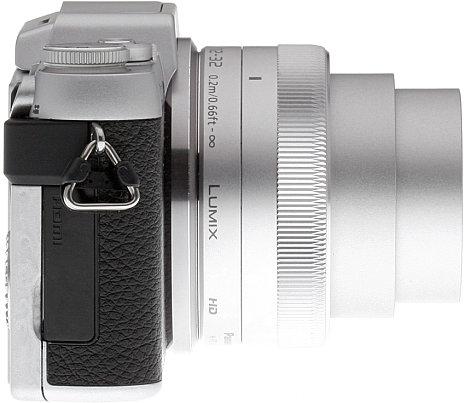 RIGHT-ZOOM-GF7-Cameraplex.jpg