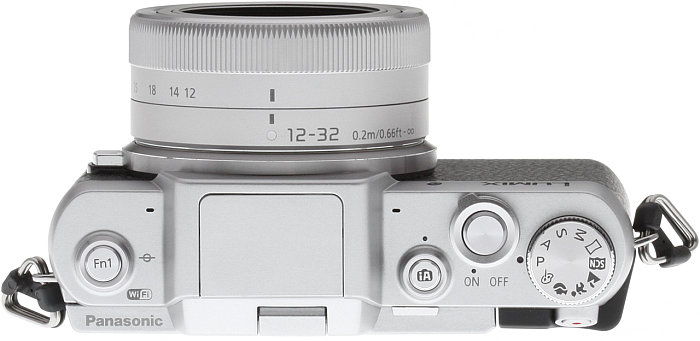 TOP-GF7-Cameraplex.jpg