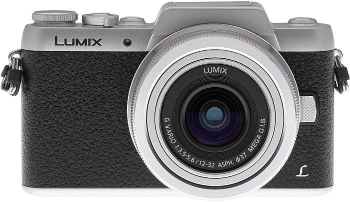 Front-GF7-Cameraplex.jpg