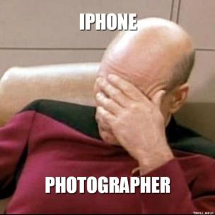 iphone-photographer-thumb.jpg.png