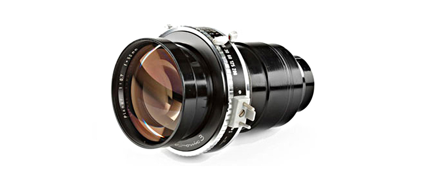 Zeiss f075 Cameraplex