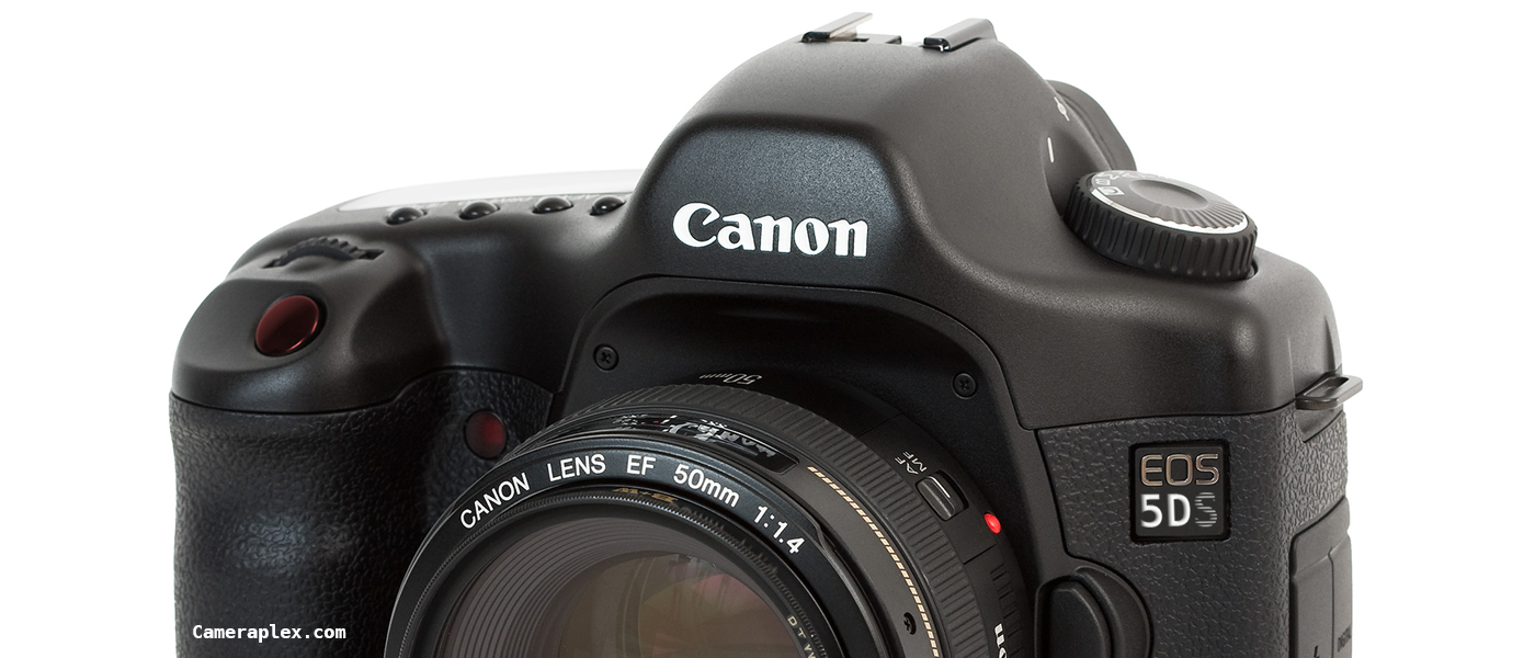 canon-5ds-cameraplex1.jpg