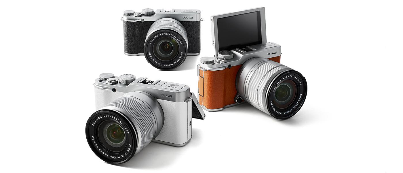 fujifilm-xa2-cameraplex.jpg
