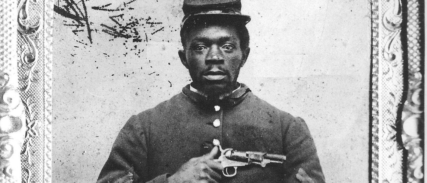 Where-to-buy-tintype-photographs-Civil-War-Soldier1.jpg