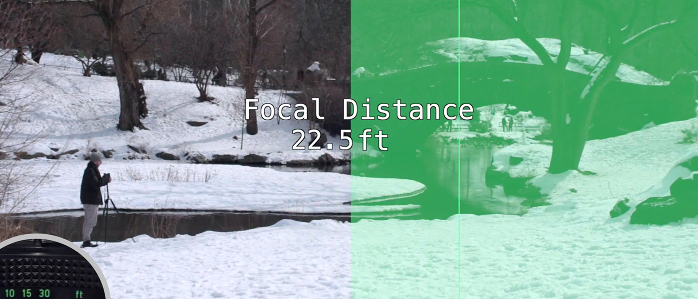 understanding-depth-of-field-part-2-feature-banner-Cameraplex.jpg