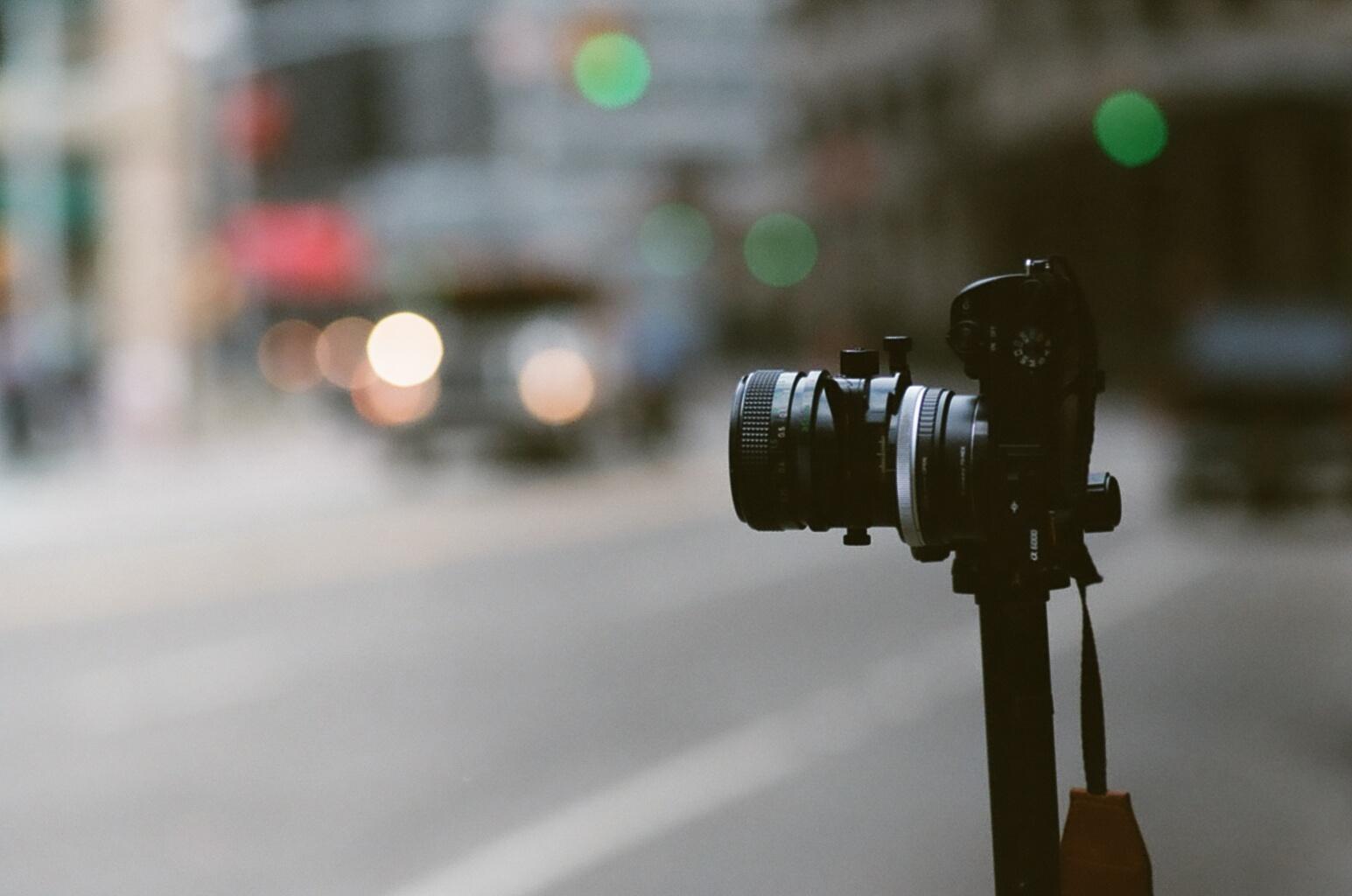 35mm Film Cameraplex_03