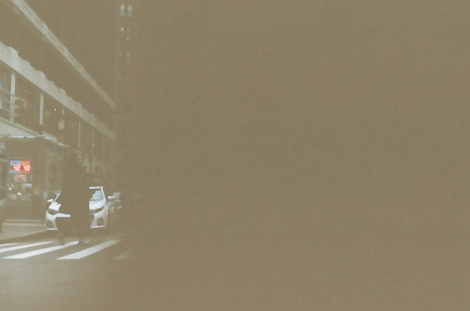35mm Film Cameraplex_17